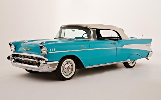 classic-cars-classic-cars-8.jpg