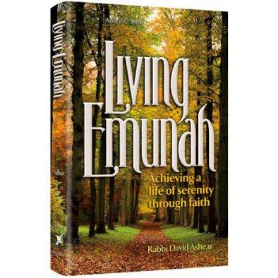 Living-Emunah.jpg